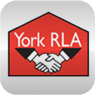 York Residential Landlords Association