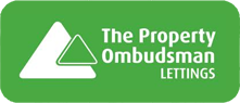 The Property Ombudsman Lettings (TPO)