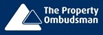 The Property Ombudsman Sales (TPO)