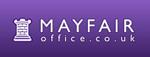 Mayfair Office