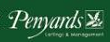 Penyards Lettings and Management