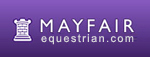 Mayfair Equestrian