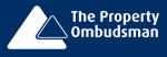 Prop Ombuds footer