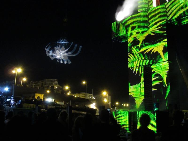 Brighton Festival 2012 Kemp Town seafront.jpg