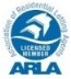 Association of Residential Letting Agents (ARLA)