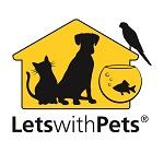 Lets With Pets Scheme