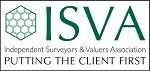Independent Surveyors and Valuers Association (ISV