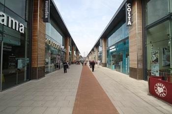 Resized Whiteley Shopping Centre.jpg