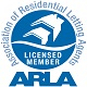 The Association Of Residential Letting Agents (ARL
