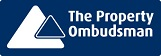 The Property Ombudsman Service (TPOS)