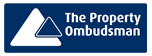 The Property Ombudsman (TPO)
