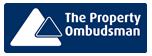 The Property Ombudsman (TPO)