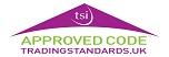The Trading Institute (TSI)