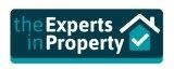 The Experts in Property