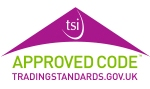 Trading Standards Institute (TSI)