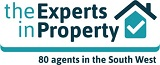 Property Sharing Experts