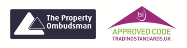 The Property Ombudsman (TPO)(TSI)