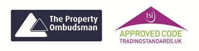 The Property Ombudsman (TPO)(TSI)