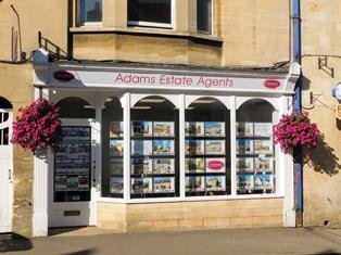 Adams Office Front Resized2.jpg