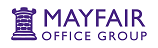 Mayfair Group