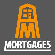 AM Mortgages.jpg