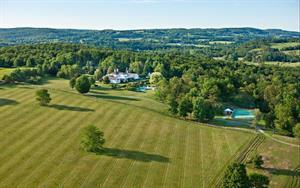 Price Reduction on Prime Horse Farm in New York