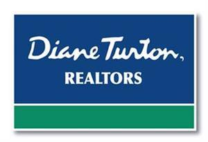 AGENTS FROM DIANE TURTON, REALTORS   ACHIEVE NATIONAL RECOGNITION