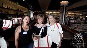 Women & Wine in Aspen
