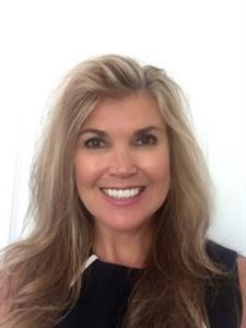 Cindy Forstall joins Dale Sorensen Real Estate