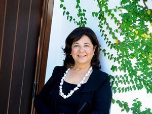 Matilde Sorensen Lists and Sells Exclusive Property in John's Island