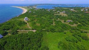 Lila Delman Real Estate International's Rosemary Tobin Ranks  Number One Realtor on Block Island for 2016*