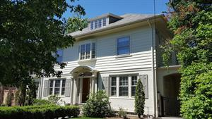 SIGNIFICANT EAST SIDE SALE  Home on the East Side Sells for $1.15MM