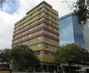 Smith & Associates Closes $5.9 Million Sale of 300 Central Avenue in St. Petersburg, FL