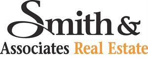 Smith & Associates Announces that The Grand Central at Kennedy Condominiums is Sold Out