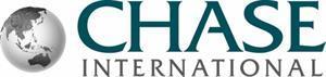Chase agents named among top Nevada Realtors