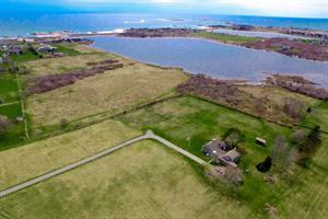 Warren's Point Home Sells for $1.35M
