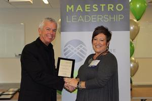 Smith & Associates Real Estate Receives Prestigious Recognition