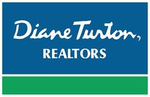 Diane Turton, Realtors Ranks as One of Nation's Top-Producing Brokerage Firms In RISMedia's 2018 Power Broker Report
