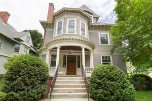 EAST SIDE PROPERTY SELLS AT FULL ASKING PRICE