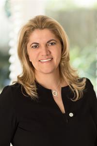 Zephyr Real Estate Agent Tanya Dzhibrailova Ranks High in Nationwide Top Realtors