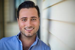 LILA DELMAN REAL ESTATE NAMES RYAN ELSMAN AS DIRECTOR OF MARKETING AND PUBLIC RELATIONS