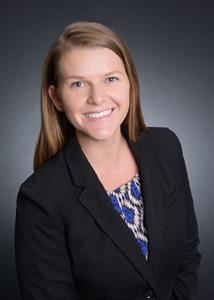 Jessica Shaver joins Dale Sorensen Real Estate