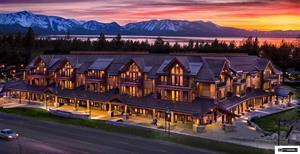 Chase International is pleased to announce the sale of 4101 Lake Tahoe Blvd., Unit 328, South Lake Tahoe, CA, for $1,700,000 representing both the buyer and seller was Mike Dunn.