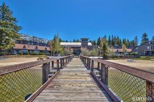 Chase International is pleased to announce the sale of 3535 Lake Tahoe Blvd #626, South Lake Tahoe, CA for $1,299,000 representing the buyer was Angie Clark.