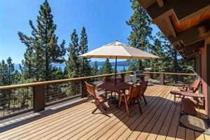 Chase International is pleased to announce the sale of 58 Shasta Court, Tahoe City, CA, for $1,560,000 representing the buyer was Craig Cooper.