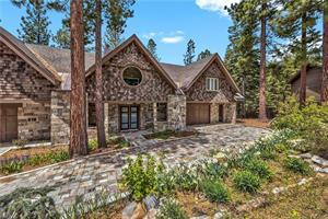 Chase International is pleased to announce the sale of 610 Woodridge Circle, Incline Village, NV, for $1,930,000 represented Kerry Donovan.