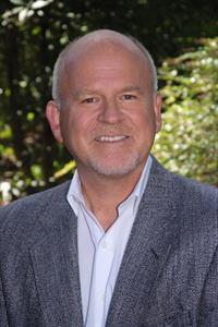 Zephyr Real Estate Announces New Agent Pat Rock at Upper Market Office
