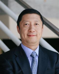 Jay Zhu Joins Zephyr Real Estates' Upper Market Office