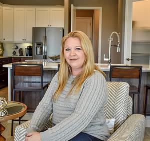 Star Knudson joins Dale Sorensen Real Estate