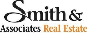 Smith & Associates Commercial Real Estate Agents Honored With a Pinnacle Award